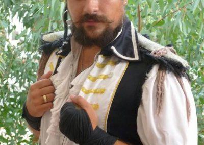 Salvatore Leone