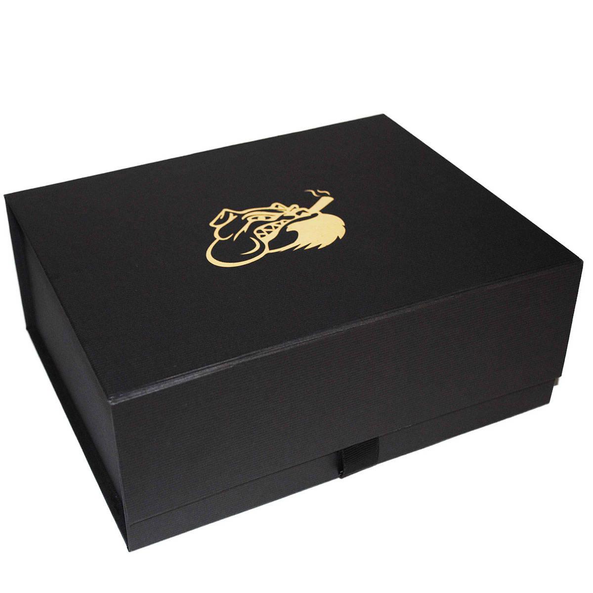 Beard Gift Box